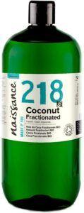 olio-frazionato-di-cocco-biologico-1-l