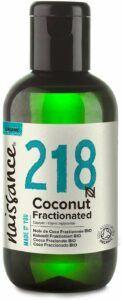 olio-frazionato-di-cocco-biologico-100-ml