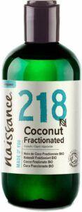 olio-frazionato-di-cocco-biologico-250-ml