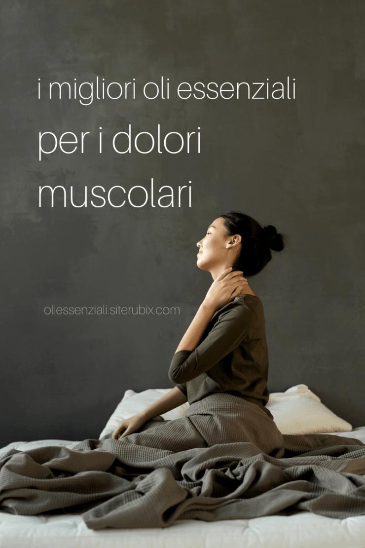 i-migliori-oli-essenziali-per-dolori-muscolari