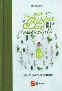 la-mia-bibbia-degli-oli-essenziali-daniele-festy