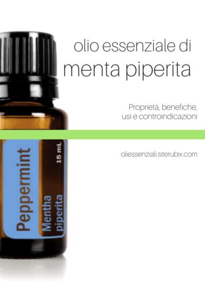 olio-essenziale-di-menta-piperita-proprietà-benefiche-usi-controindicazioni