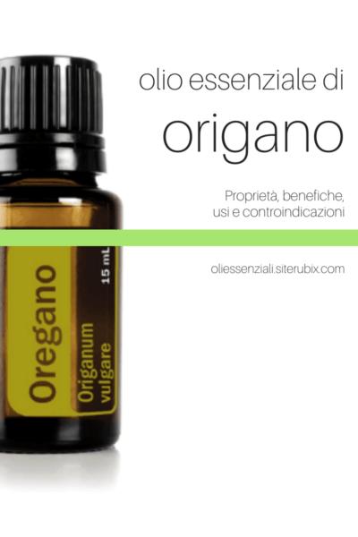 olio-essenziale-di-origano-proprietà-benefiche-usi-controindicazioni